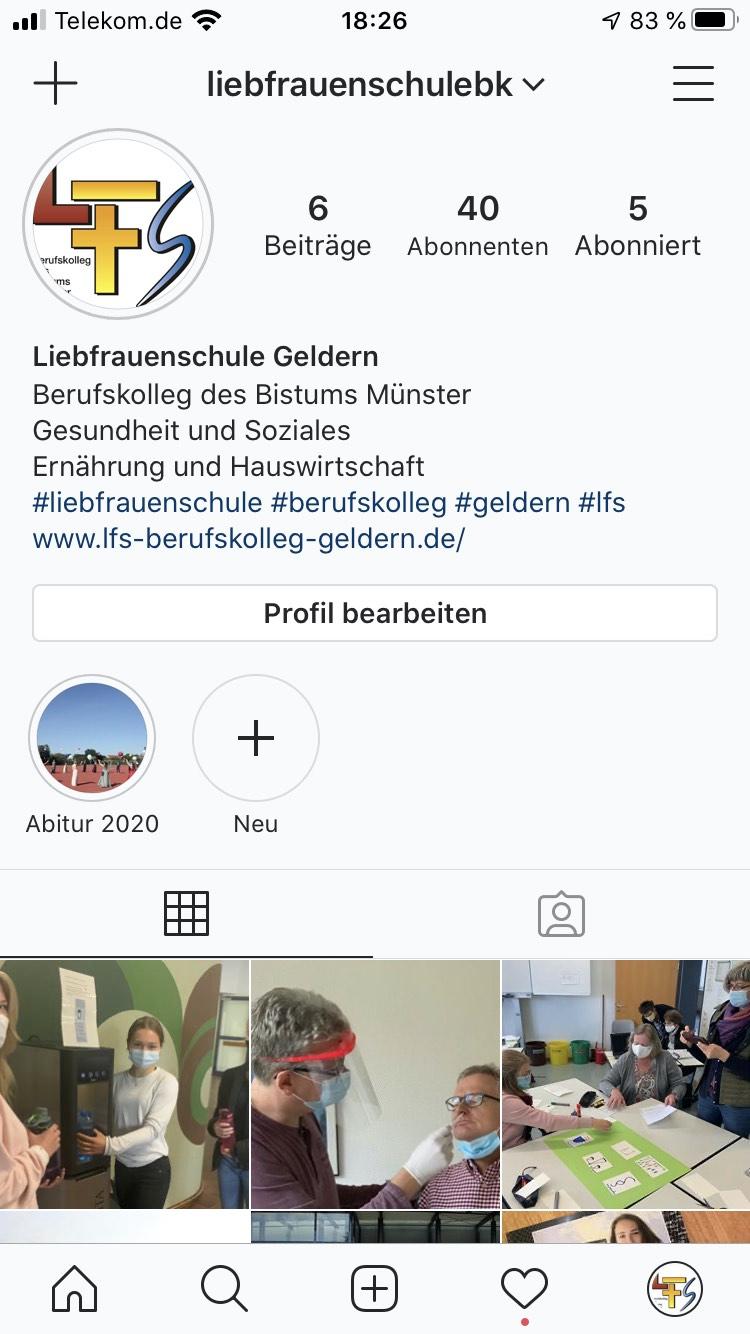 Instagram Story Anschauen Ohne Account